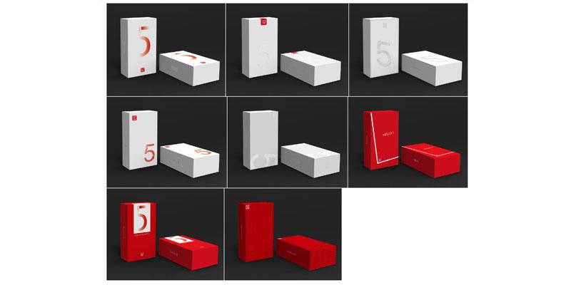 op5 box