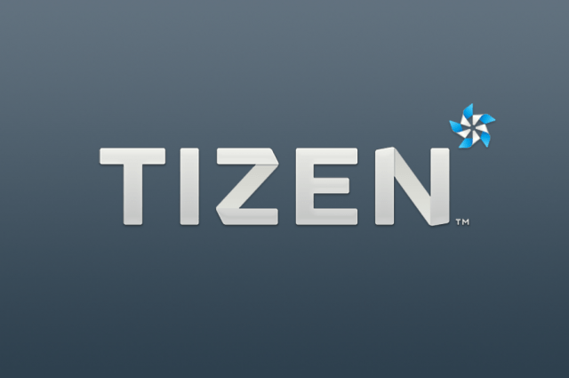 Tizen a threat to Android?