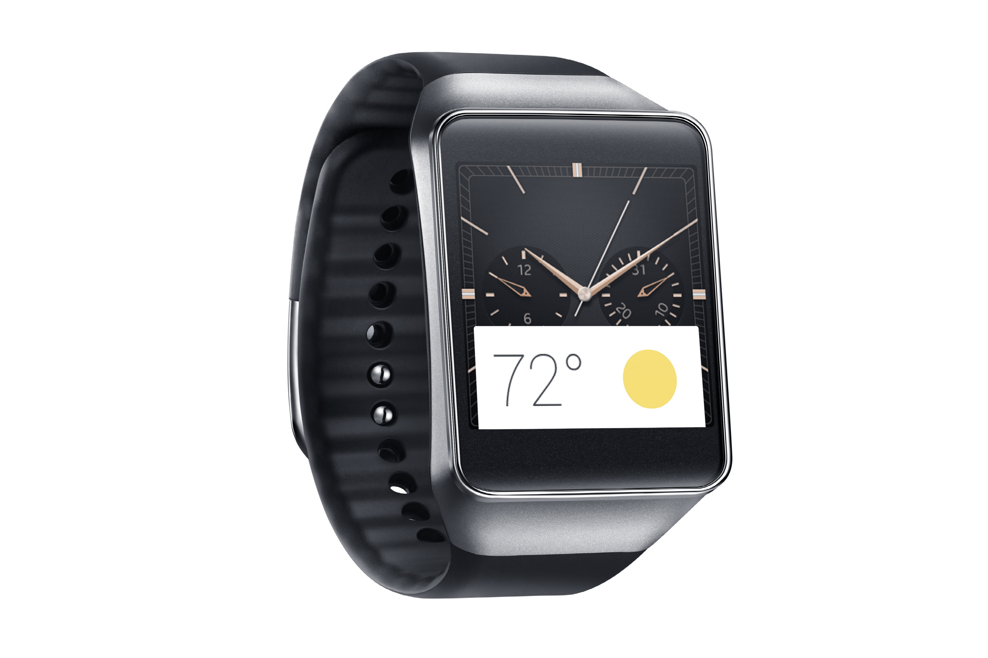 PSA: The Samsung Galaxy Gear Live is now available at Amazon with free shipping