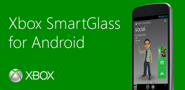 smartglass-android