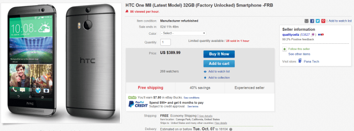htc-one-m8-ebay-1