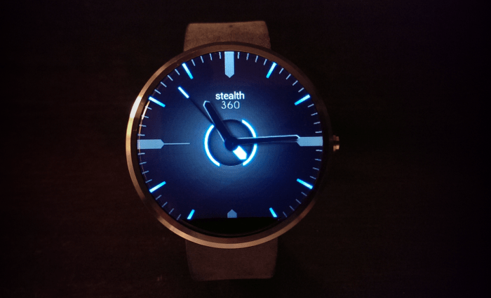 stealth360-blue-watch-face