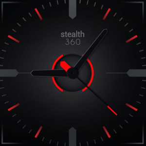 stealth360-red