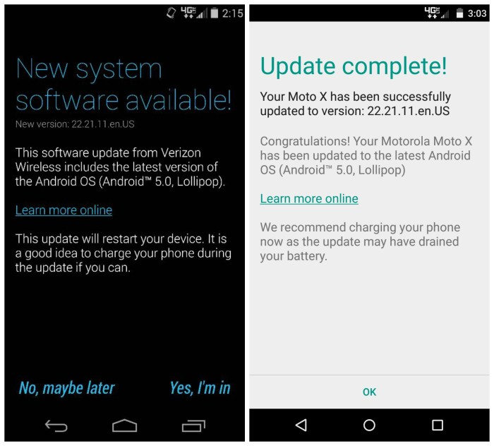 Moto-x-verizon-lollipop-1
