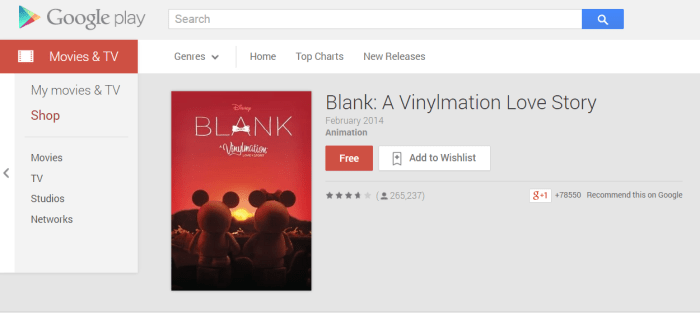 blank-free-movie-google-play-store