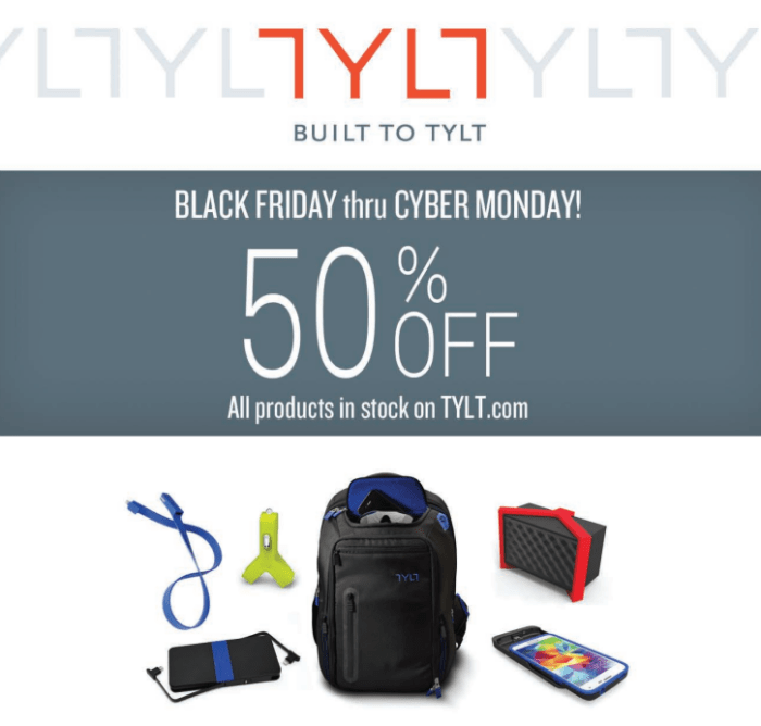 tylt-black-friday