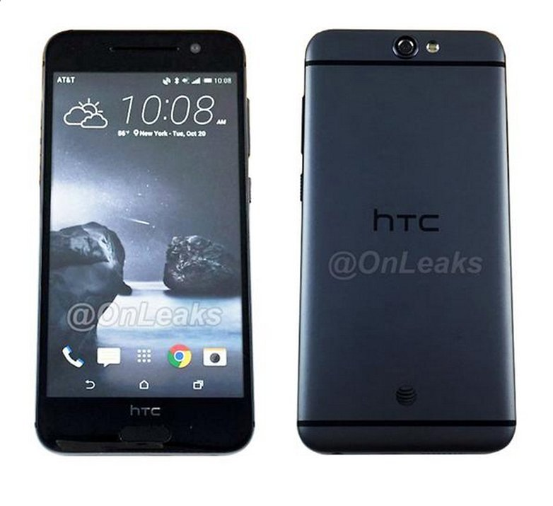 """The next evolution of the One"" is upon us according to latest HTC video"