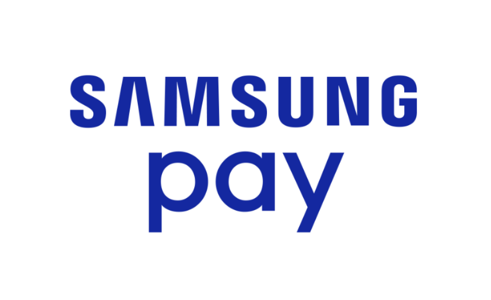 The Samsung Pay app up for grabs in the Play Store