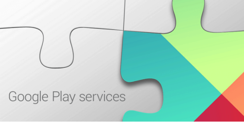 Google Play Services 9.2.55 Apk Mod Latest Version