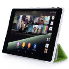 Google Nexus 9. @Droidopinions