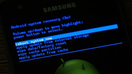 android-recovery-on-galaxy-s3