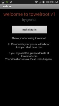 easiest-one-click-root-method-for-your-samsung-galaxy-s3.w654 (1)