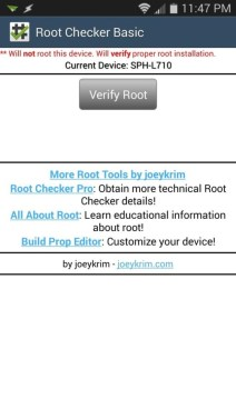 easiest-one-click-root-method-for-your-samsung-galaxy-s3.w654 (2)