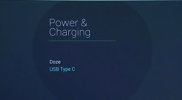 Doze-and-new-power-saving-features