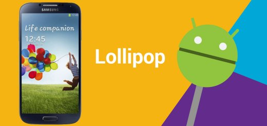 How to Update Galaxy S4 I9505 (LTE) to 5.0.1 Lollipop Official