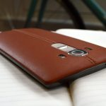How to Downgrade LG G4 H815 to 5.1.1 Lollipop