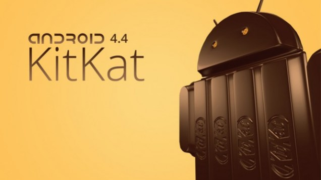 update Galaxy Note N8010 to 4.4.2 Kitkat