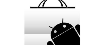 cracked android apps