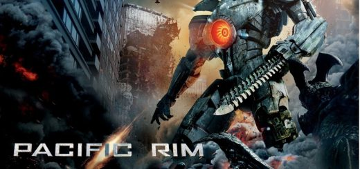 Download Pacific Rim apk sd data