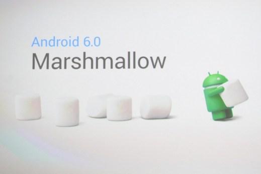 Marshmallow shortcut tips