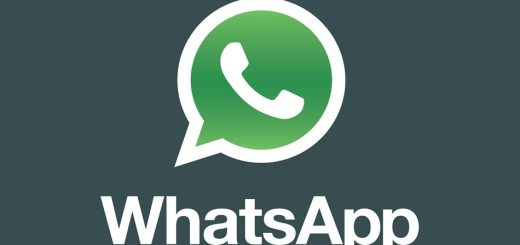 whatsapp problems solution