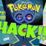 Fly GPS Pokemon Go Hack (Fake GPS) | No Root
