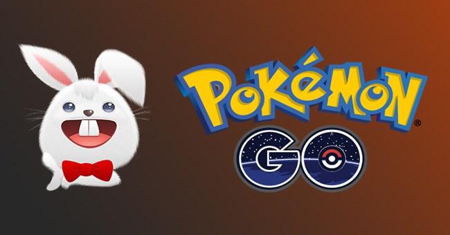 pokemon go 0.37.0 with tutuapp hack
