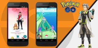 pokemon go 0.37.0 hack