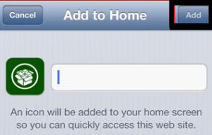 zydia for iOS