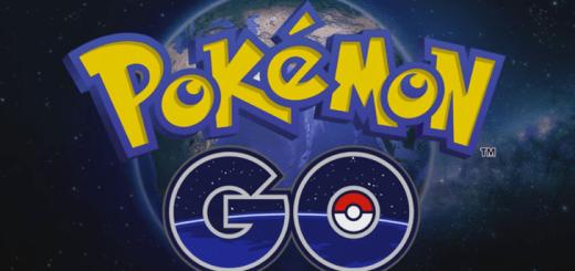 magisk pokemon go