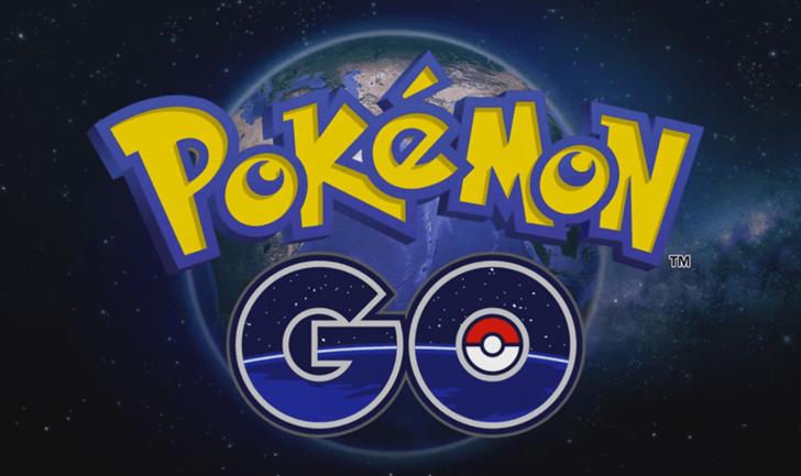 Pokemon Go Magisk