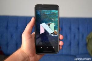 android-7-0-nougat-logo-aa-3