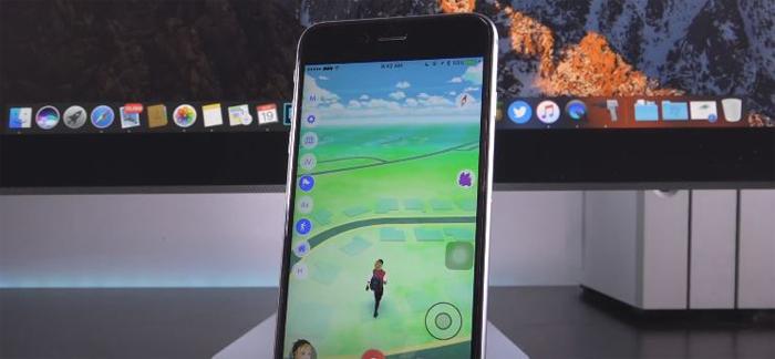 pokemon go hack android tutuapp apk