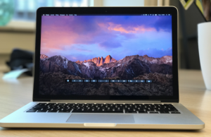 macbook-touch-bar-demo-580x375