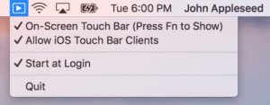 touchbarserver-menu-bar-500x195
