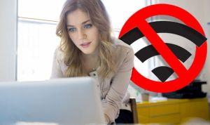 windows-10-no-wifi-issues-windows-10-broken-wifi-upgrade-windows-8-1-wifi-fix-windows-10-windows-10-wifi-not-showing-networks-no-596214