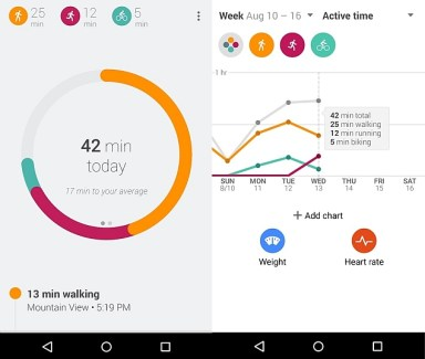 google_fit_app_screenshots_play_store