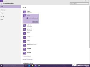 wifi-settings-windows10