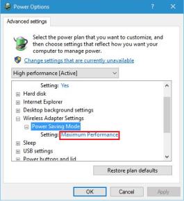 windows-10-wifi-issue-maximum-performance