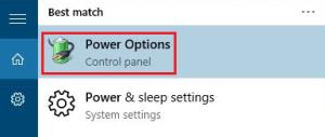 windows-10-wifi-problems-power-options