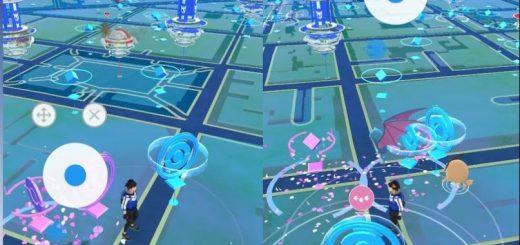 pokemon go hack usa union square