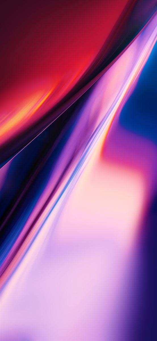 OnePlus-7-Pro_XDA_wallpaper_g_09 - DroidOpinions