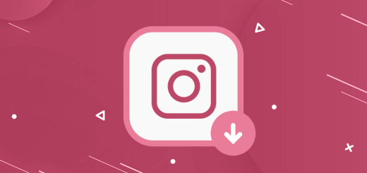 instagram rocket ios 13 download