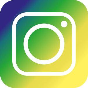 instagram rhino ios ipa