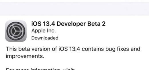 ios 13.4 beta 2 ipsw download