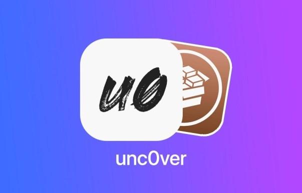 uncover v4.2.0 jailbreak