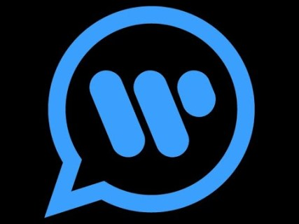 whatsapp watusi 3 ios 14 ipa