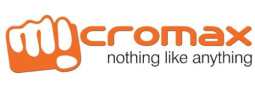 List of Micromax devices getting CyanogenMod CM14 Android 7.0 Nougat Update
