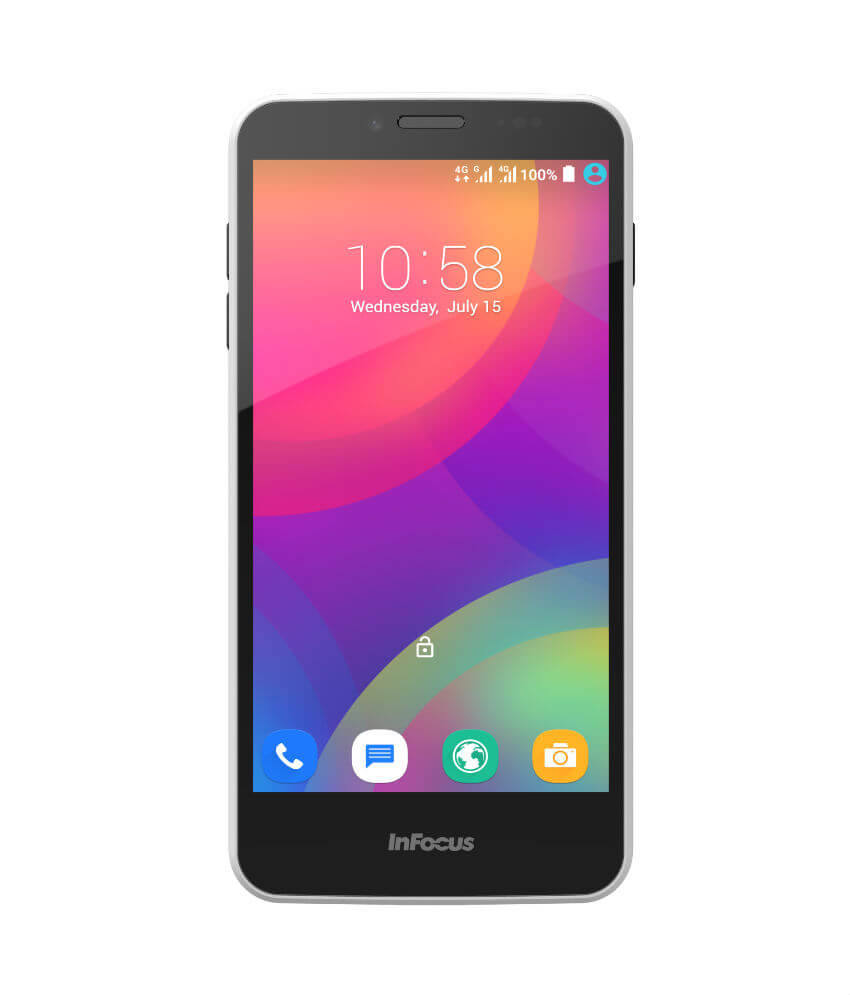 Top Best Jio Supported 4G LTE Android Phones