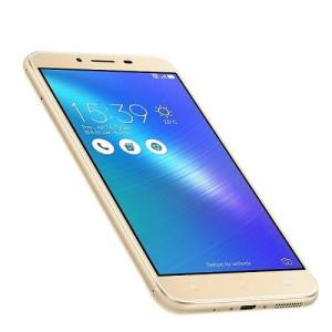 Asus ZenFone 3 Max (ZC553KL) Price, Features & Specification